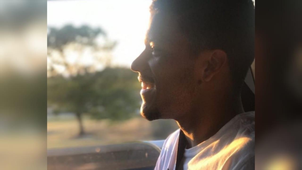 Dupla é condenada a mais de 28 anos de prisão por morte de estudante em bloco de pré-carnaval no DF