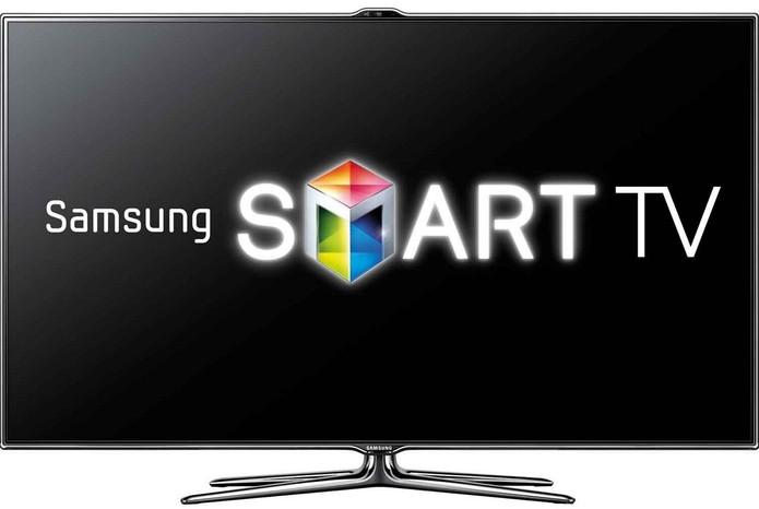 Samsung lança plataforma Painel Futebol e revoluciona a forma de assistir o esporte pela TV (Foto: Divulgação/Samsung)
