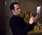 Matthew Rhys em 'The americans'   FX