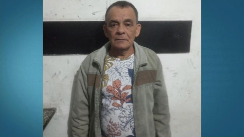 Ex-vereador de Mucurici é preso suspeito de abusar de pelo menos 16 crianças no ES