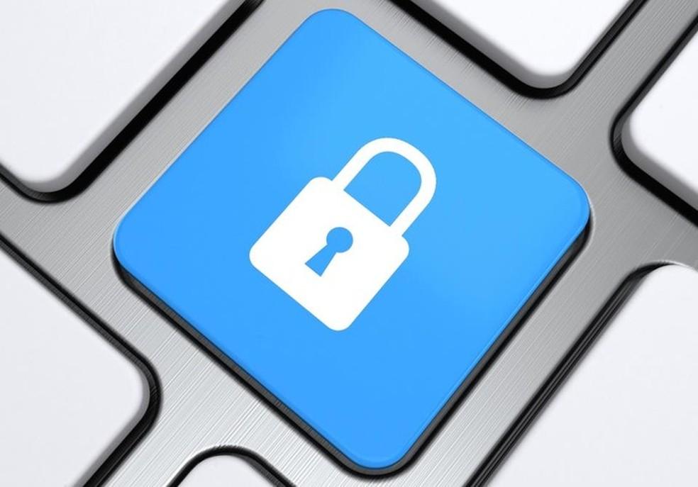 Centralização das informações pode aumentar risco de vazamento de dados — Foto: Pond5