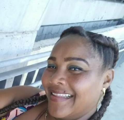 Morre segundo agente de endemias em Salvador vítima do coronavírus