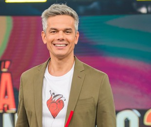 Otaviano Costa | TV Globo