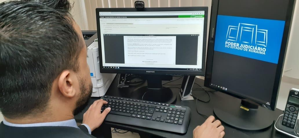 Justiça libera R$ 13 milhões para governo comprar EPIs e aparelhos para o Hospital Geral de RR