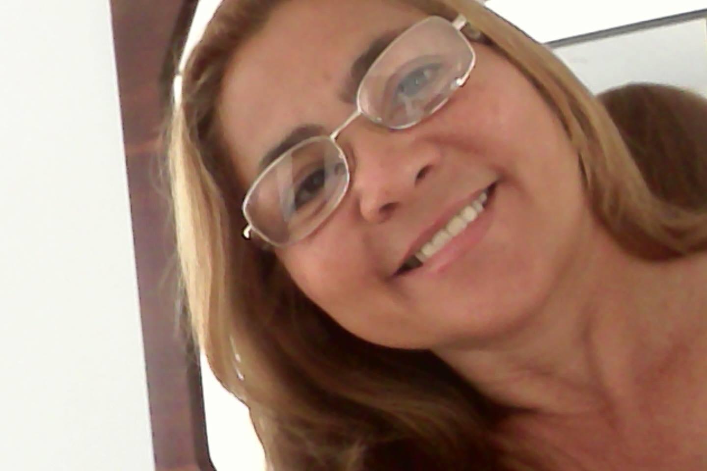 Homem é condenado a 22 anos de prisão pelo assassinato de missionária em Alfredo Wagner