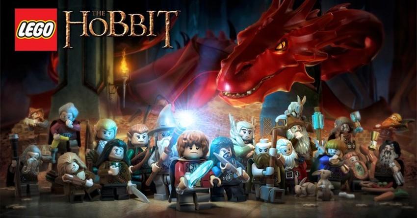 LEGO The Hobbit: veja como jogar a jornada inesperada de Bilbo e companhia