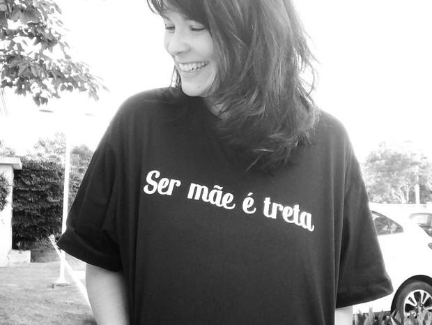 Samara Felippo (Foto: Reprodução Instagram)
