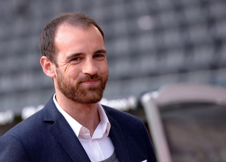 Ex-zagueiro do Real Madrid e da Alemanha, Metzelder é investigado por pornografia infantil