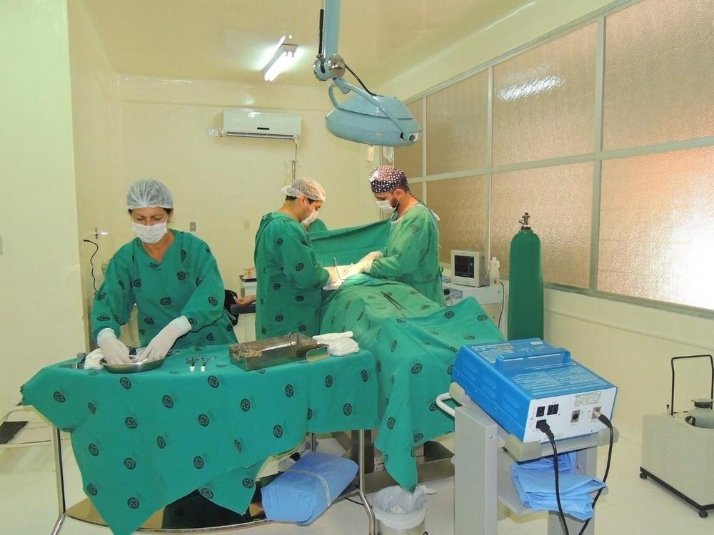 Ministério Público do Acre investiga falta de médicos no município de Manoel Urbano