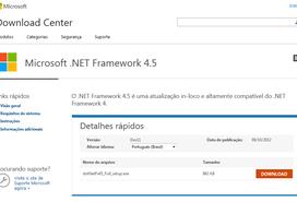 net framework 4.0 3019 download windows 7 32 bit