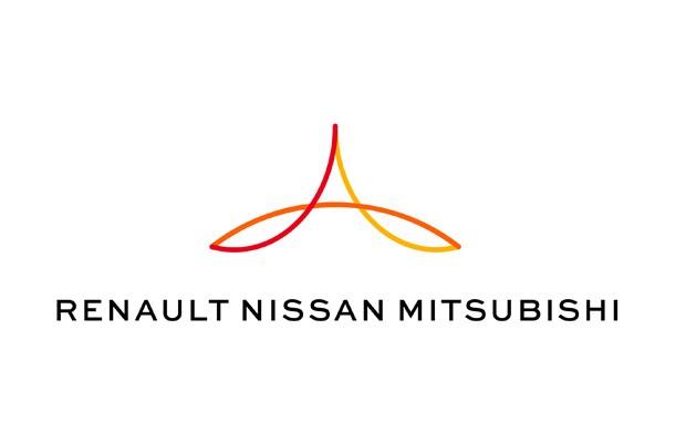 Aliança-Renault-Nissan-Mitsubishi (Foto: Divulgação)