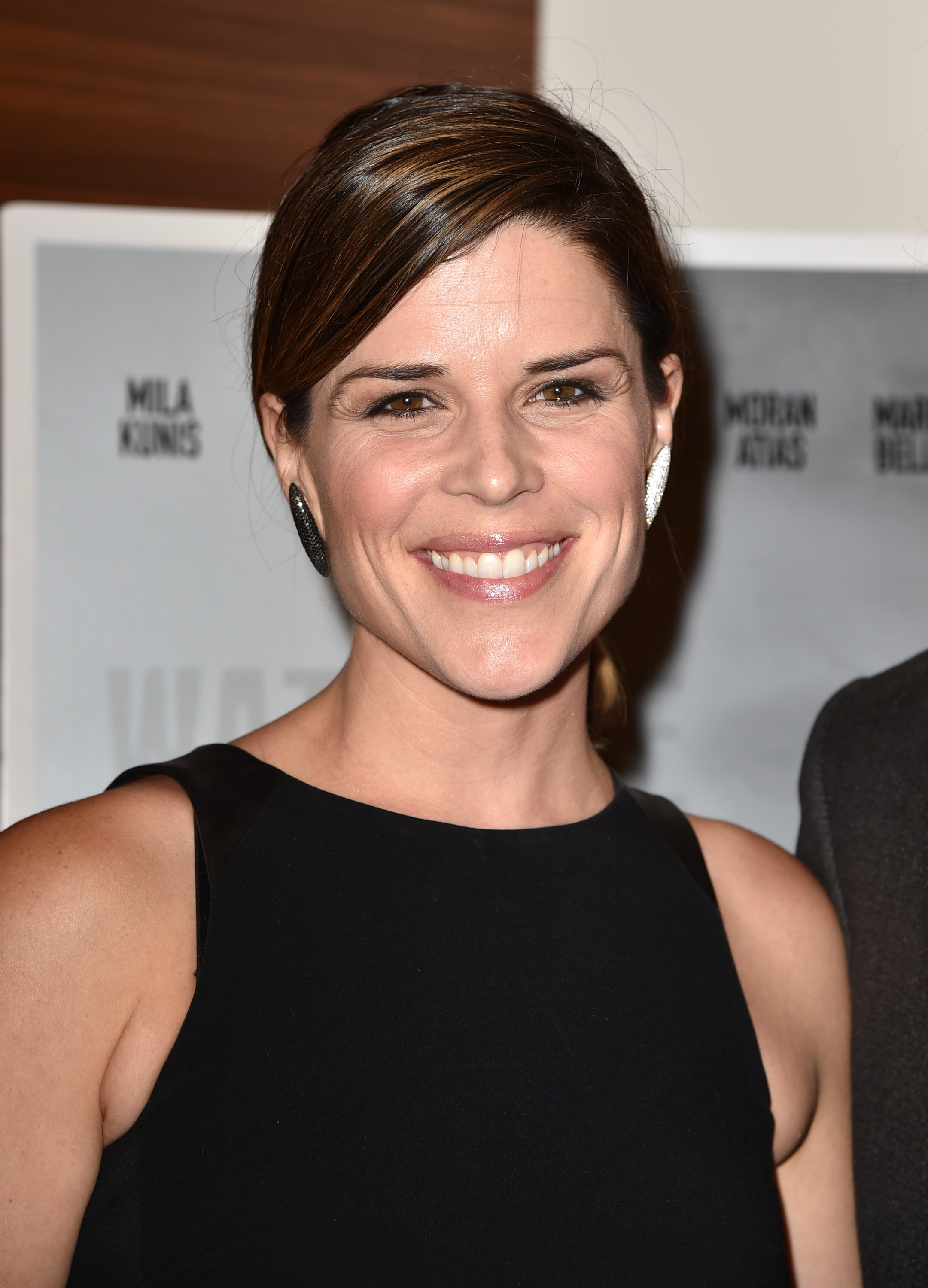Neve Campbell (Foto: Getty Images)