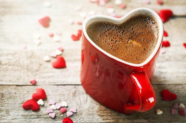 Café: quanto ingerir? (Foto: Thinkstock)