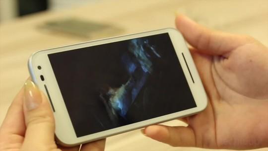 Como baixar vídeos do YouTube no celular? Confira os melhores aplicativos