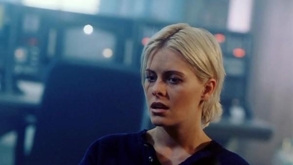 Em janeiro, Nicole Eggert acusou Baio de agressão sexual quando eles co-estrelaram a popular série de comédia (Foto: Divulgação)