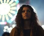 'Euphoria', da HBO | HBO