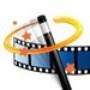 Minix Video Converter