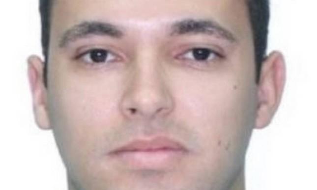 Tunay Pereira Lima, sócio do 'faraó do bitcoin'