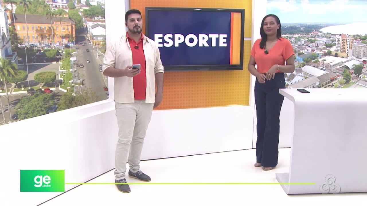 VÍDEOS: Bom Dia Rondônia de quarta-feira, 20 de outubro