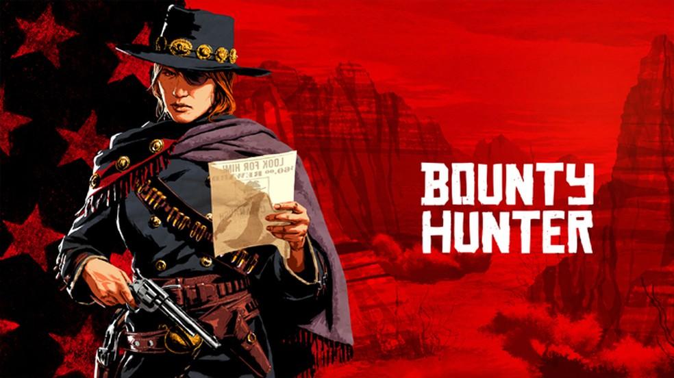 Red Dead Redemption 2 terá sistema de classes com novas