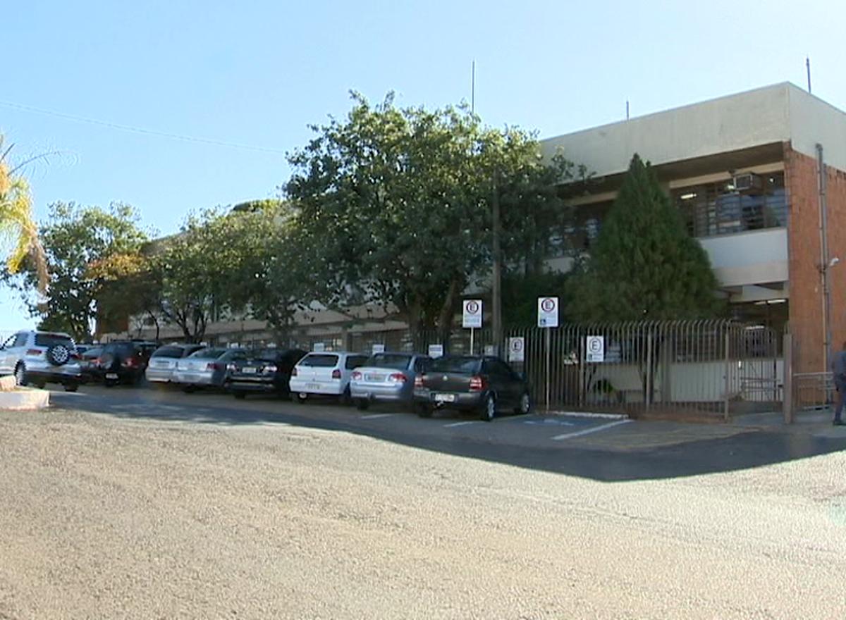 Operação Ethos leva mais seis advogados à condenação por envolvimento com facção criminosa