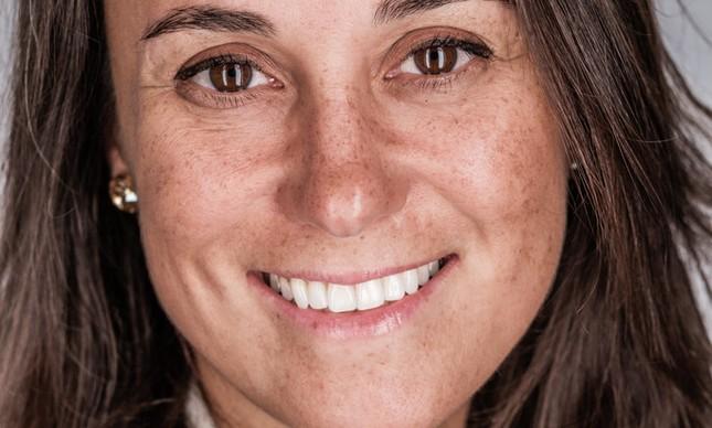 Daniela Soares, CEO do fundo Snowball