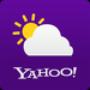 Yahoo! Tempo