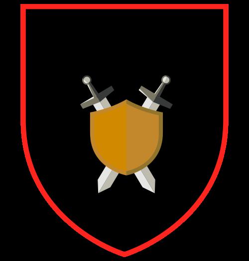 FabioAmaralFC