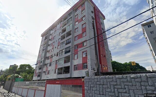 Feirão digital da casa própria tem imóvel no Ceará com desconto a partir de 35%