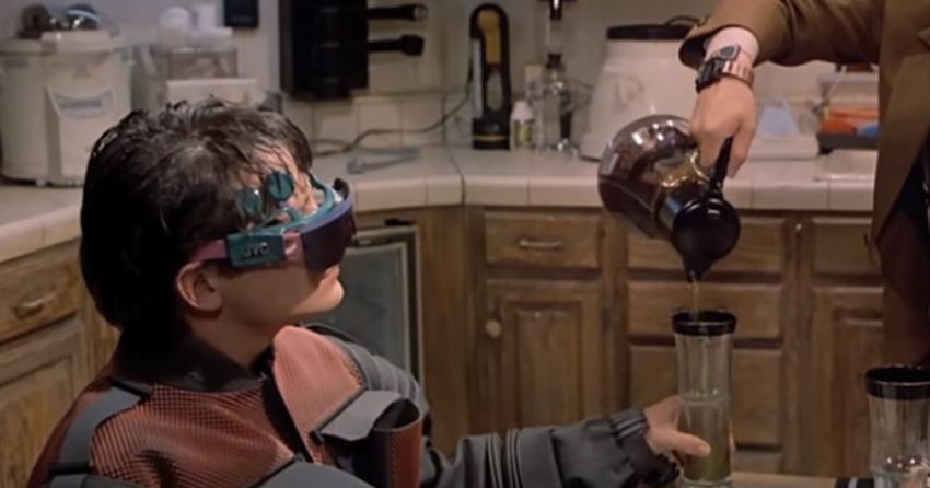 c3ae466eddcfa Óculos de realidade virtual  tudo que você precisa saber antes de comprar    Listas   TechTudo