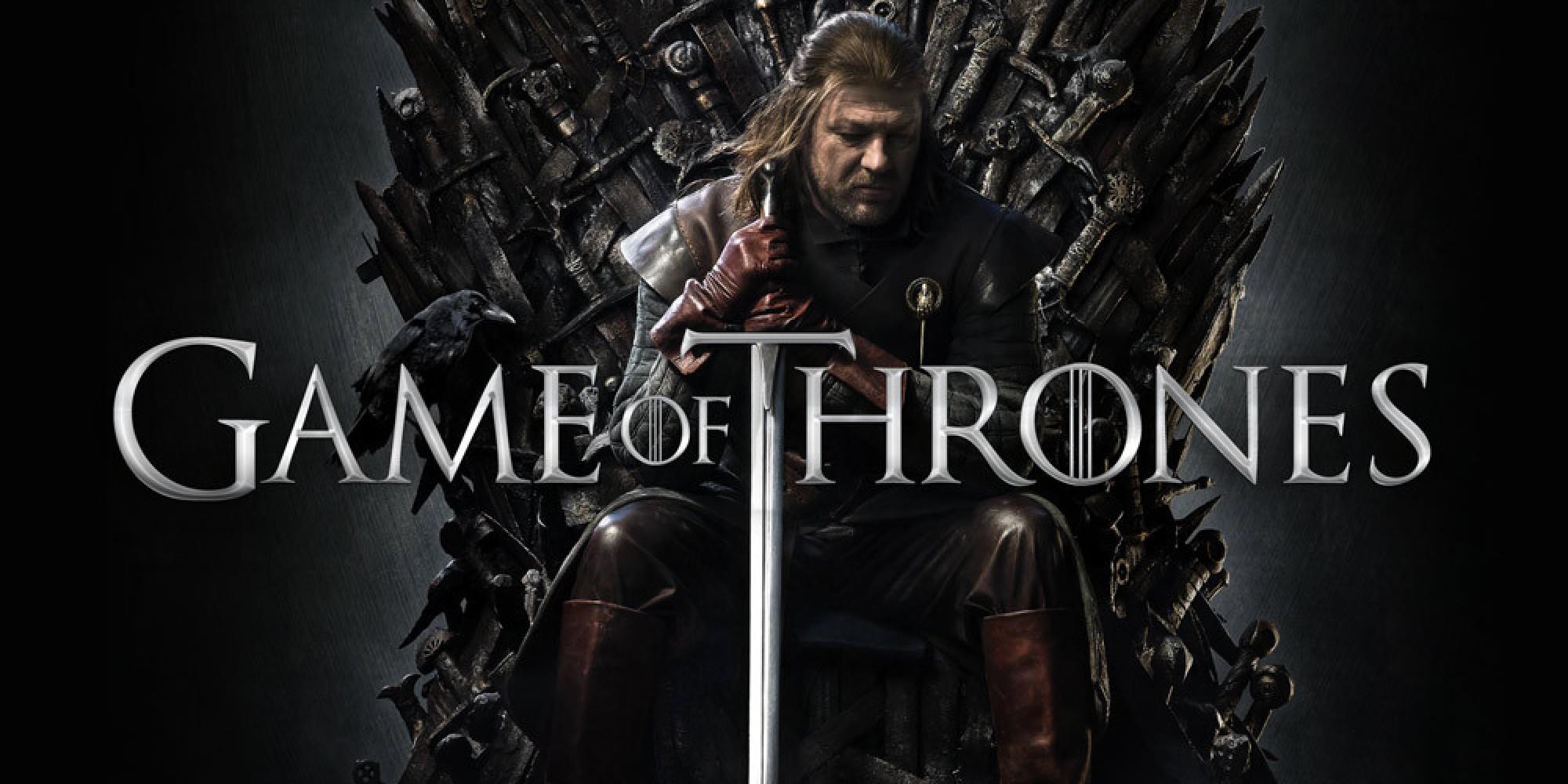 5 fatos para começar a entender (e gostar) de 'Game of Thrones'