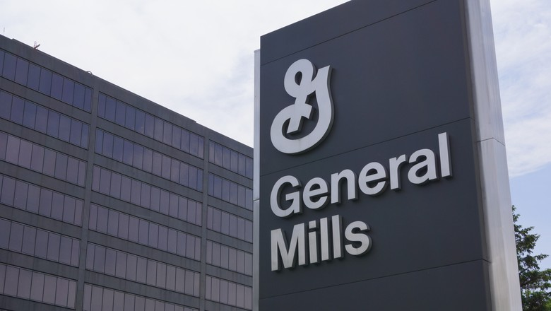 economia_generalmills (Foto: Divulgação/General Mills)
