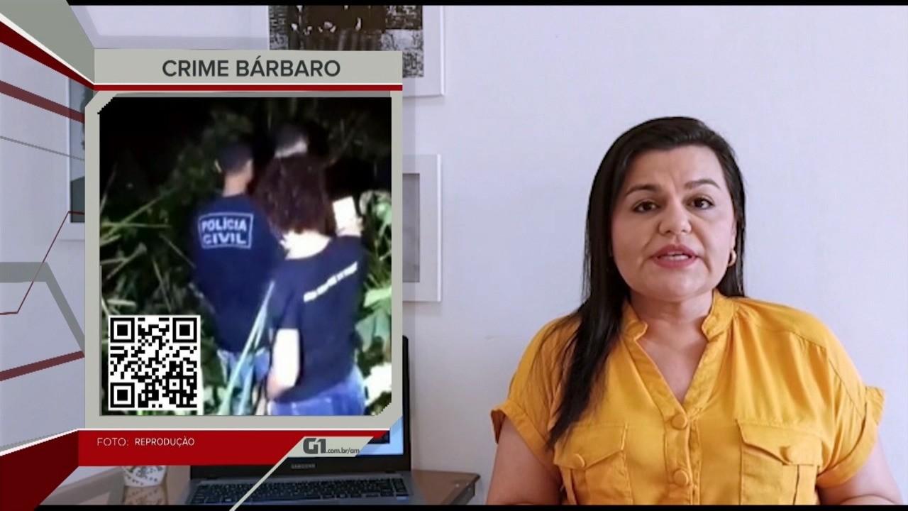VÍDEOS: Jornal do Acre 1ª edição - AC de quinta-feira, 13 de agosto