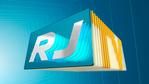 RJTV 1ª Edição - TV Rio Sul