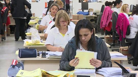 Burocracia atrapalha o funcionamento das empresas brasileiras