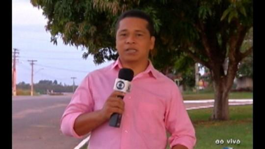 Projeto leva cinema nas férias para crianças em Paragominas