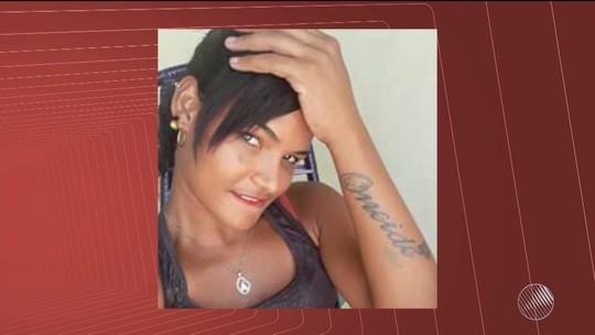 Em briga, jovem de 17 anos é morta a facadas por adolescente de 13 na Bahia