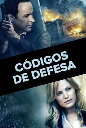 Códigos De Defesa - undefined
