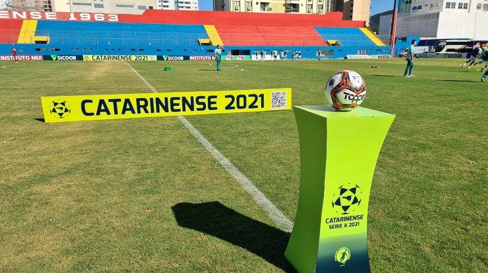 SC divulga novas regras para prática de esportes durante pandemia; confira as normas