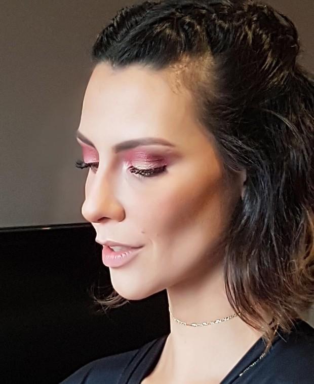 Camila Rodrigues (Foto: Reprodução/Instagram)