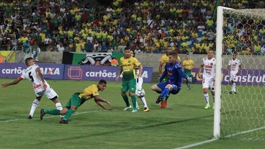 Foto: (Assessoria/Cuiabá)