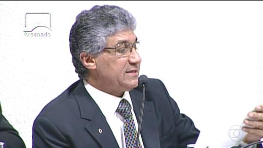 Força-tarefa da Lava-Jato de SP oferece denúncia contra suspeitos de corrupção em obras