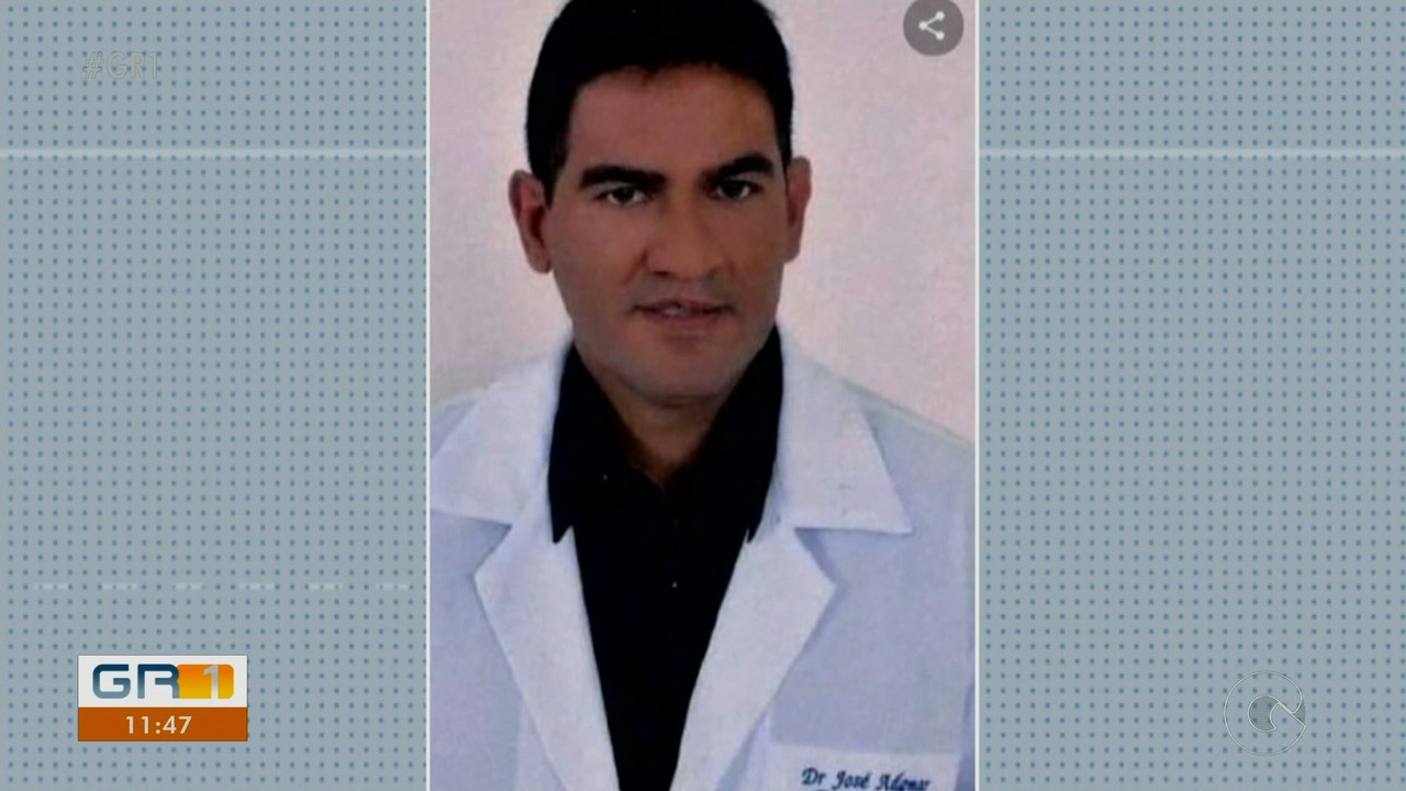 Ginecologista suspeito de abusar sexualmente de pacientes em PE preso em São Paulo