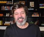 Bruno Mazzeo | Divulgação/Globo