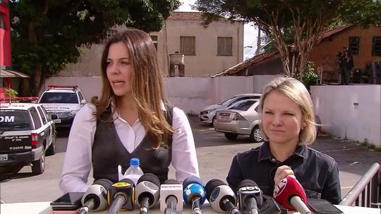 'Palavra da vítima conta muito', dizem promotoras que acompanham caso envolvendo Najila e Neymar