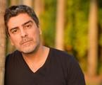 Junno Andrade | Divulgação