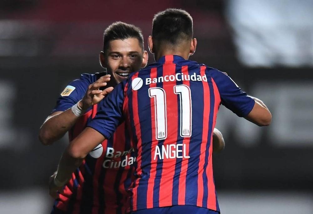 """Ídolo do San Lorenzo detona ex-Corinthians e irmão: """"Os Romeros derrubaram três técnicos"""""""