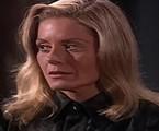 Vera Fischer como Helena em cena de 'Laços de família' | Reprodução