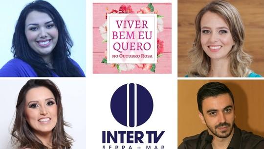 Foto: (Inter TV/ Divulgação )