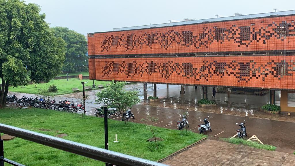 On-line, 'Festival UFU em Casa' tem inscrições abertas em Uberlândia